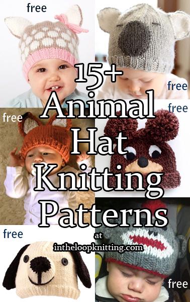 Star Trek Knitted Blanket Pattern