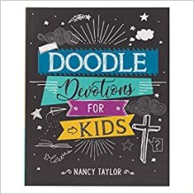 fun devotions for youth