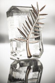 Chopard Partenaire Officiel Du 66 Festival De Cannes