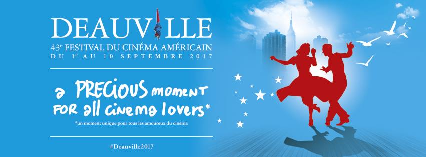 affichedefinitiveDeauville20172
