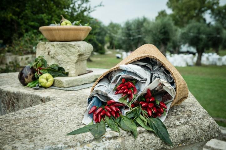 Wedding Reportage Puglia Fotogravina-106