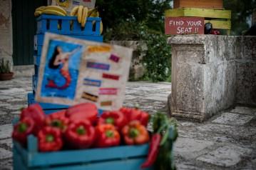 Wedding Reportage Puglia Fotogravina-131