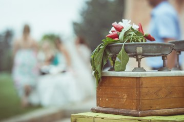 Wedding Reportage Puglia Fotogravina-195
