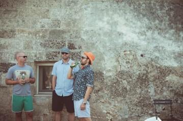 Wedding Reportage Puglia Fotogravina-270
