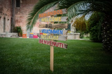 Wedding Reportage Puglia Fotogravina-47