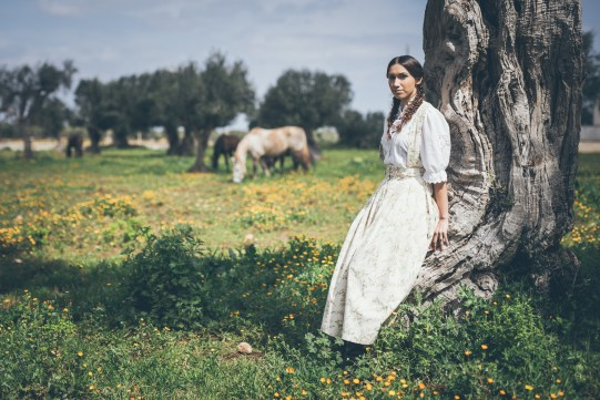 engagement puglia coutryside (20)