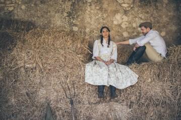 engagement puglia coutryside (26)
