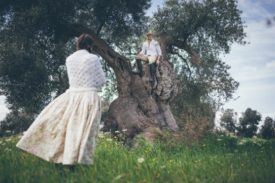 engagement puglia coutryside (43)