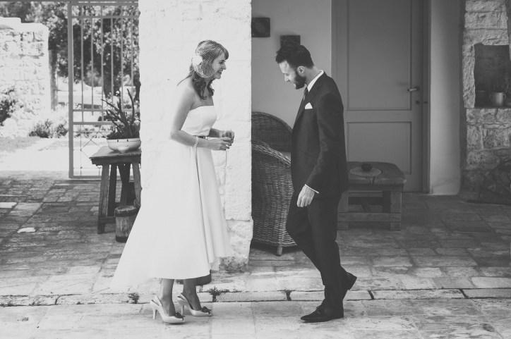 Wedding Reportage Fotogravina B+J-300