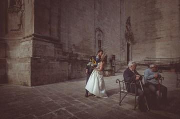 Wedding Reportage Fotogravina B+J-587