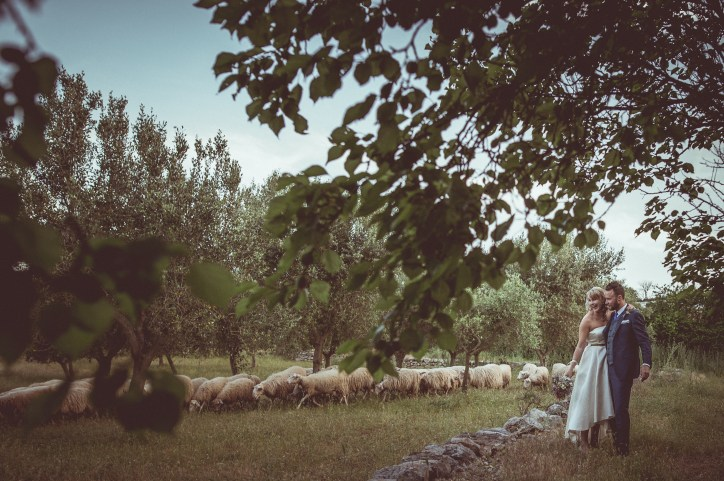 Wedding Reportage Fotogravina B+J-687