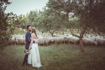 Wedding Reportage Fotogravina B+J-690