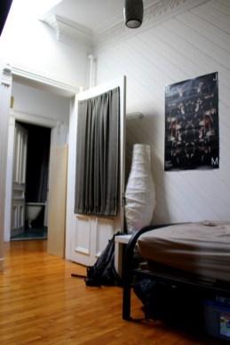 Mein Zimmer 2