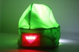 Luma-Enlite-LED-Mütze