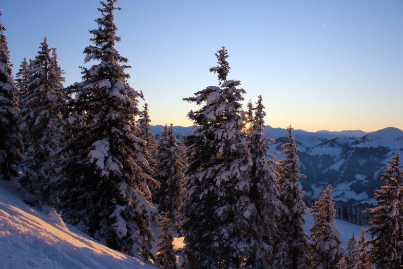 kitzbuehel_tirol-ski-freeride