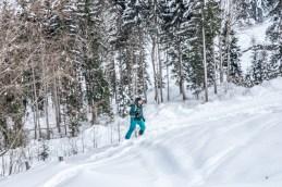 ski-tour-hochkoenig-maria-alm-saalbach-schneeschuh-10