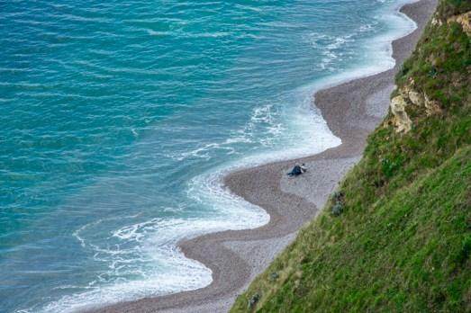 Alabaskarküste