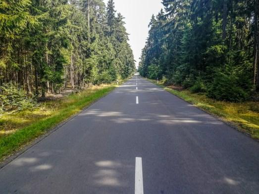 Bayriscshe Straßen