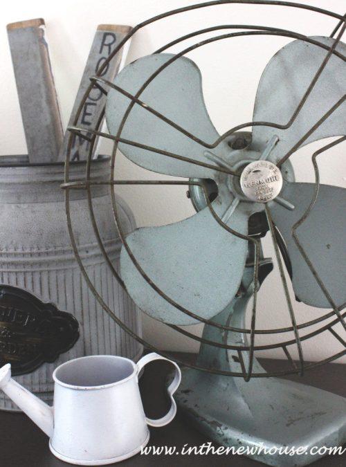 antique-fan-758x1024
