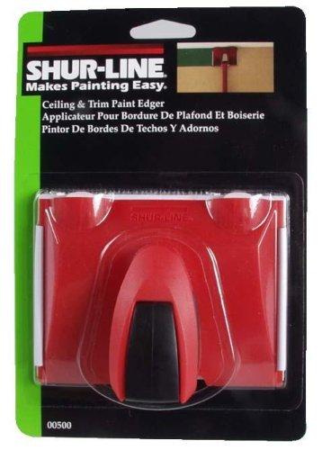 Shur-Line Paint Edger
