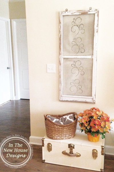 6 Simple Tips To Prep Your Home For Fall