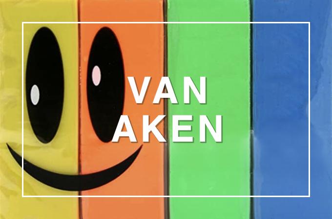 Van Aken Thumbnail