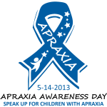 apraxia_awareness_button_magnet-300x300
