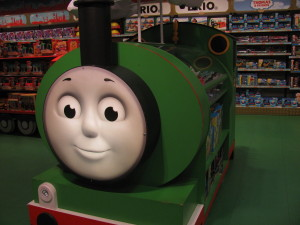 hamleys thomas