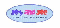 joy and joe baby