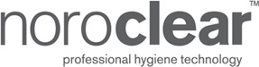 noroclear logo