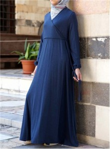 wrap breastfeeding abayah abaya