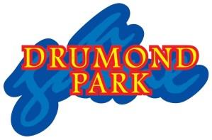 drumond park logo
