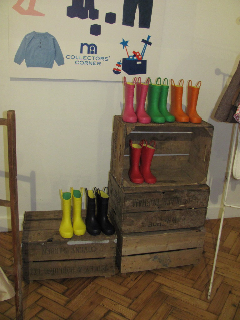 bright wellies mothercare uk autumn winter