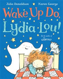 wake-up-do-lydia-lou