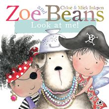 zoe-and-beans-board-book