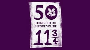 50thingslogo