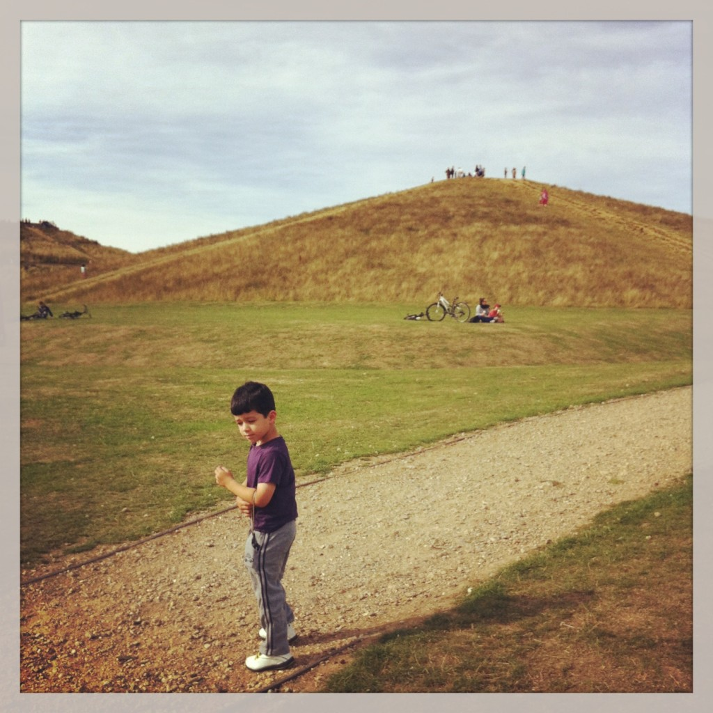 climbahugehill