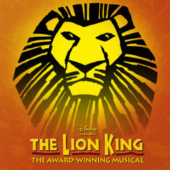 lionkingshow