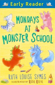 mondays_at_monster_school_early_reader_cover