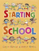 starting_school