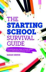 startingschoolguide