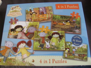 abney and teal toys puzzle