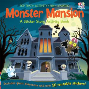monster-mansion-lg