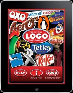 LOGO app - Opening (631x800)