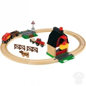 brio_farm_railway_set