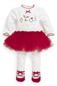girlsnewborntutu