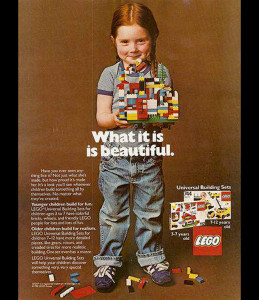 littlegirl-lego-ad-1