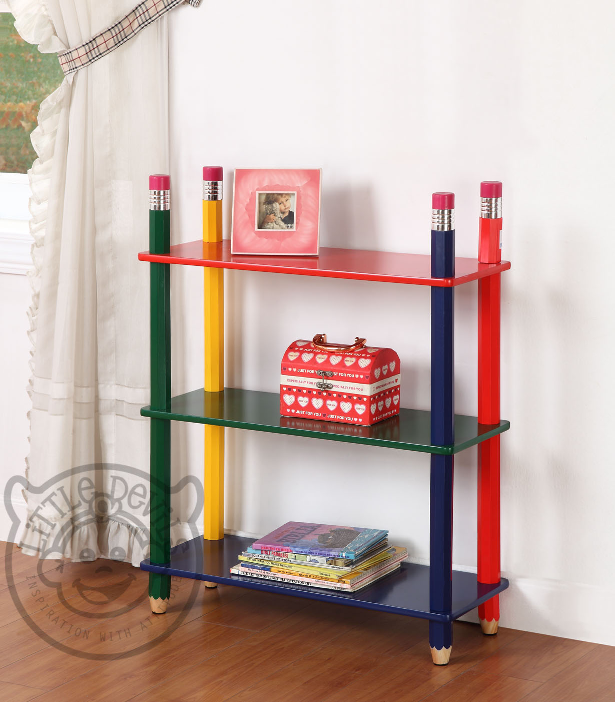 ikea playroom cupboard kids functional pictures and trends family furniture fun