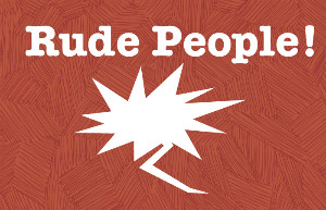 rudepeople