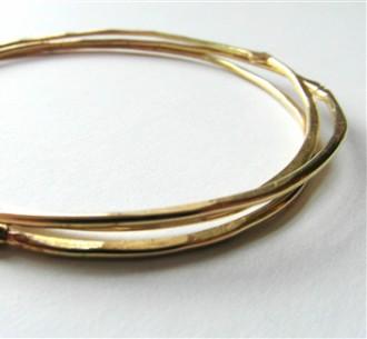 3-brass-bangles-31-330x305